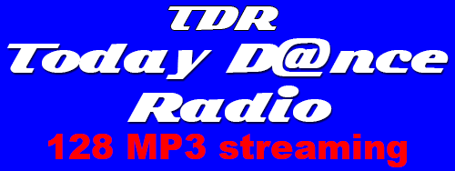 listen today dance radio 128 kb mp3