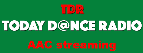today dance radio 64 aac it