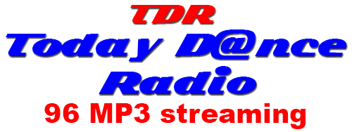 listen today dance radio 96 kb Mp3