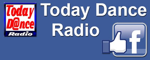 today dance radio and TV on facebook
