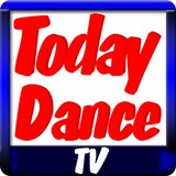 today dance TV, video disco news